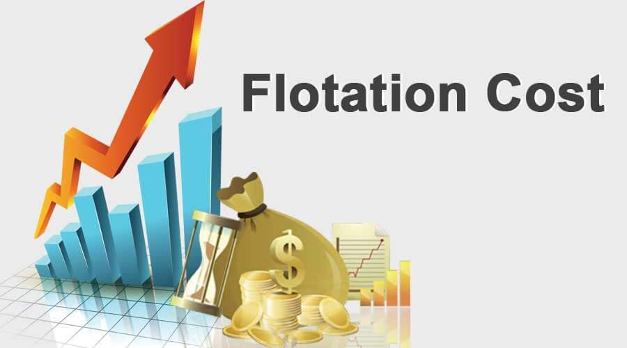 Flotation Cost Definition Formula Impact On Cost Of Capital Examples