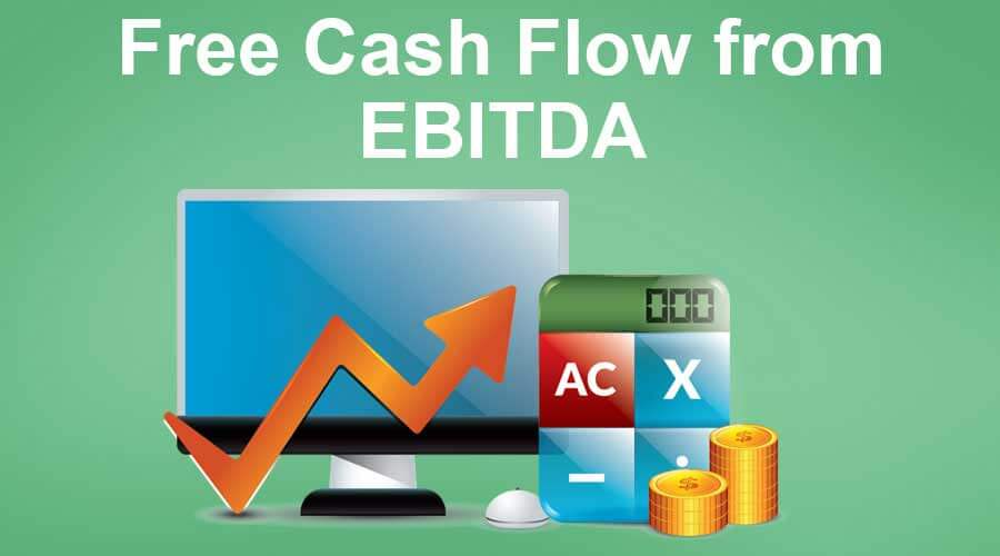 Free-Cash-Flow-from-EBITDA