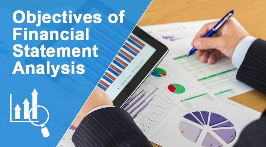 Objectives-of-Financial-Statement-Analysis