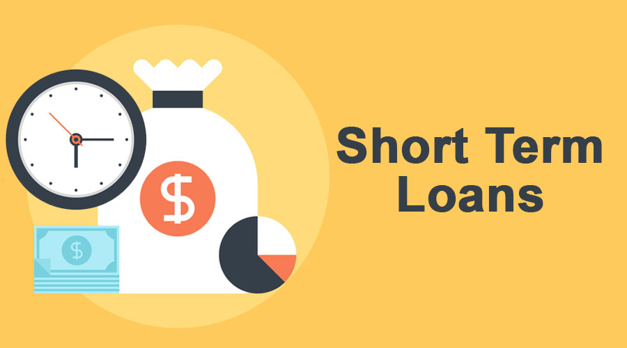 Unsecured Loan Definition >> Short Term Loans (Definition, Examples) | Top 6 Types of Short Term Loan