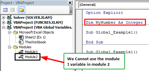 VBA GlobalVariable Example 1-2.png