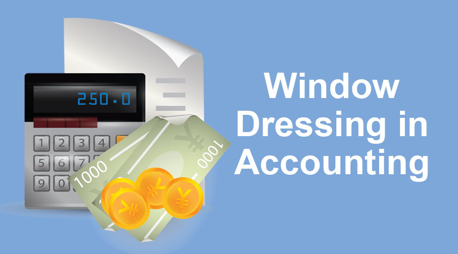 Window-Dressing-in-Accounting