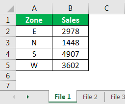 consolidate function example 1.1