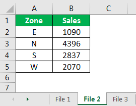 consolidate function example 1.2