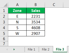 consolidate function example 1.3