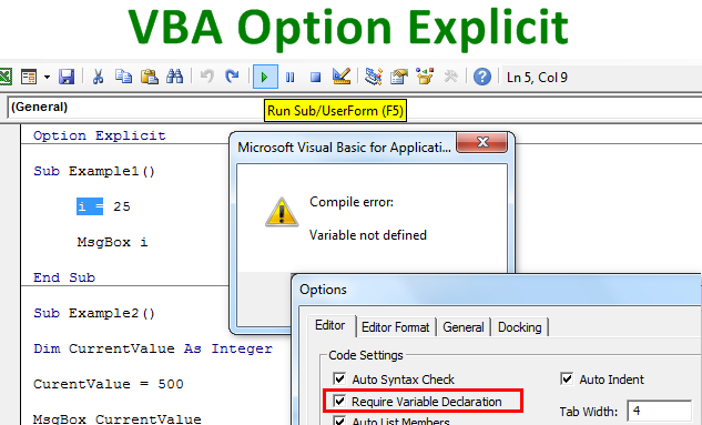 vba-option-explicit