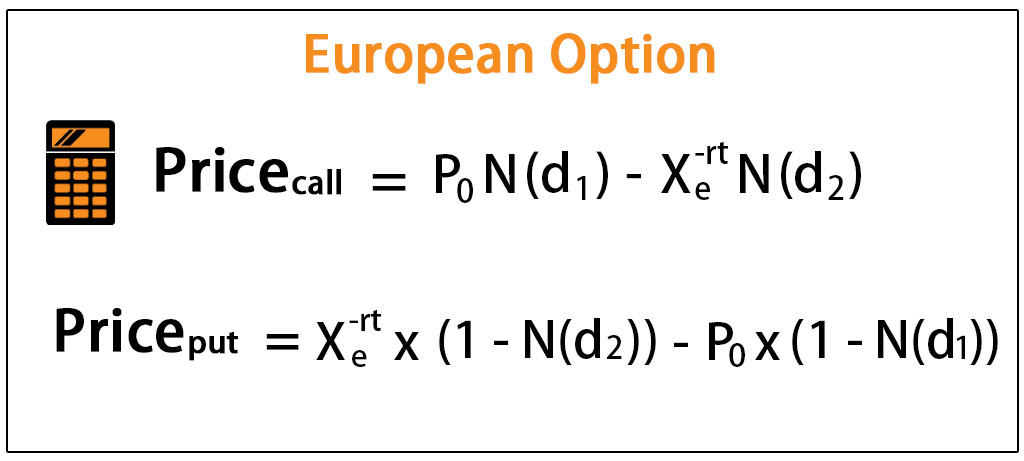 European Option