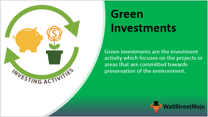 Gree-Investments