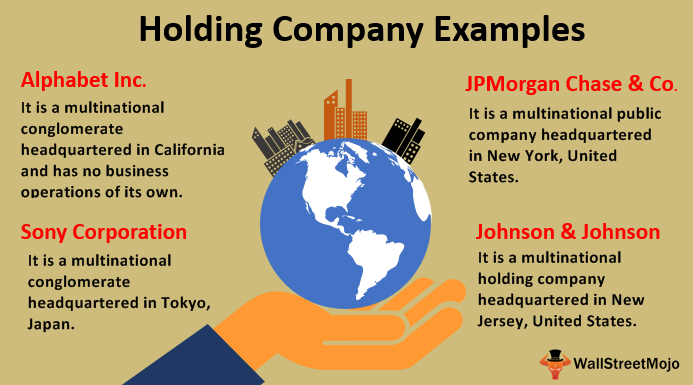 Holding Company Examples.png