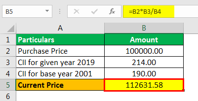 Indexation Formula Example 1.2png