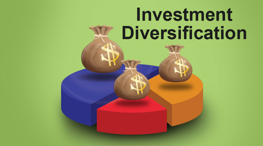 Investment-Diversification