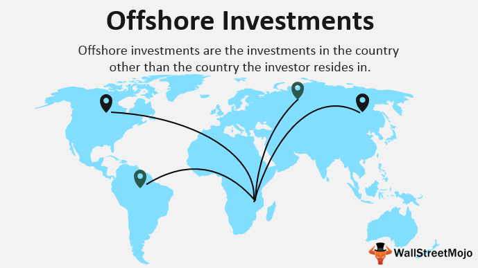 Offshore-Investments