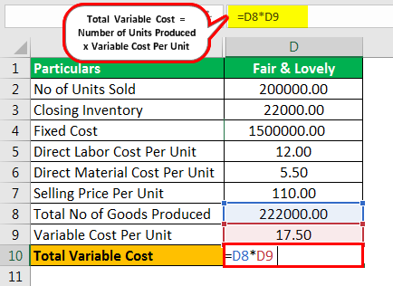 Total Variable Cost Formula Example 2.11png