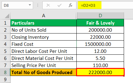 Total Variable Cost Formula Example 2.12png