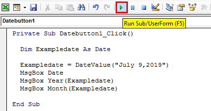 VBA Datevalue Example 1-3.png