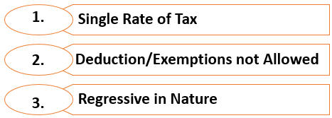 Components of flat Tax.png
