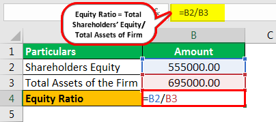 Equity Ratio Formula Example 1.1png