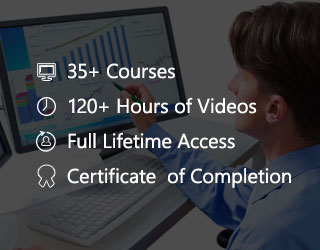 Free Online Excel Course | 3+ Hours of Video Tutorials