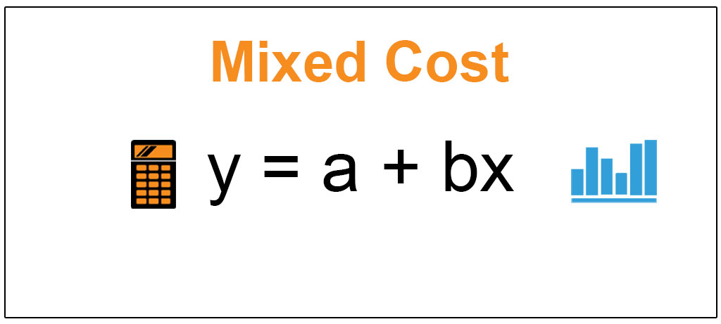 Mixed Cost