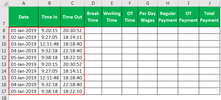 Time card Template Example 1-3.png