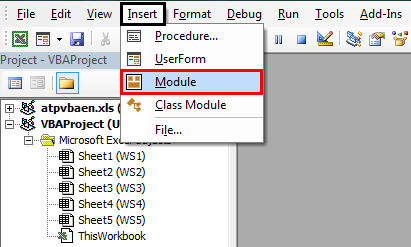 Unhide All Worksheet 1.3