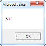 VBA ByRef Error Example 1.6