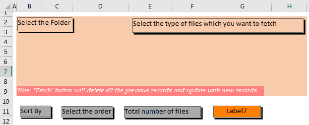 VBA Environ Example 2-2