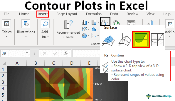 Contour-Plots-in-Excel.png