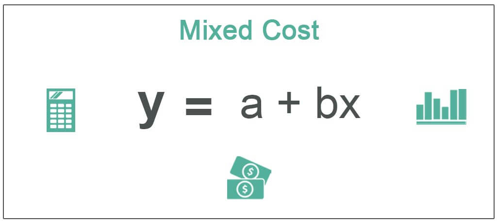 Mixed-Cost