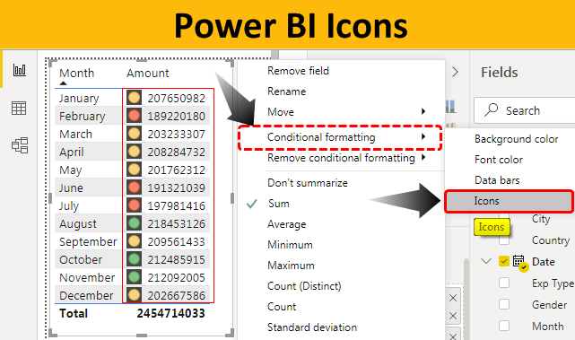 Power BI Icons.png