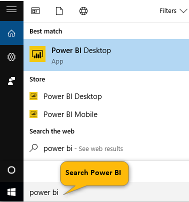 Power Bi (Getting Started).png