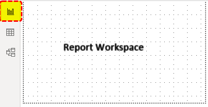 Power Bi (Report Workspace)