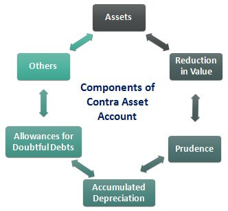 Components-of-Contra-Asset-Account