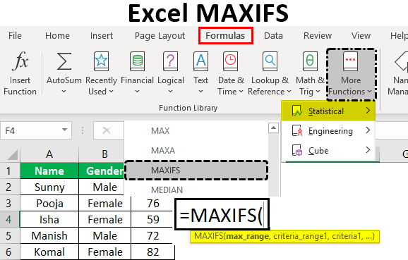 Excel Maxifs.png