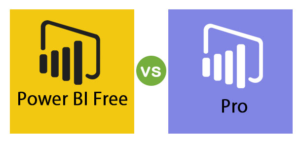 Power-BI-Free-vs-Pro