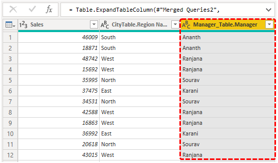 Merged Manager_Table