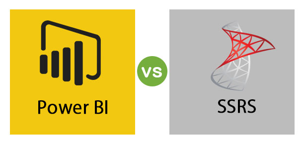 Power-BI-vs-SSRS