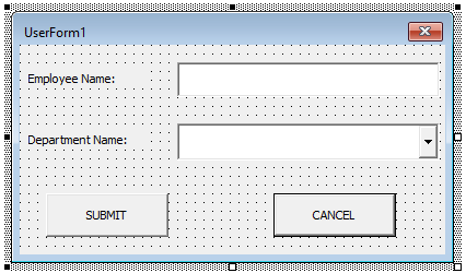 command button Example 1-24