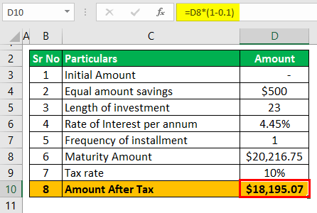 Retirement Income calculator Example 2-2.png