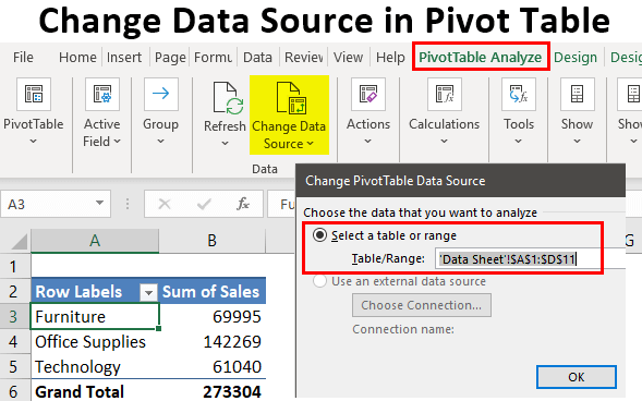 Change Data Source in Pivot Table.png