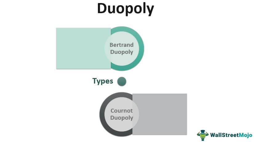 Duopoly