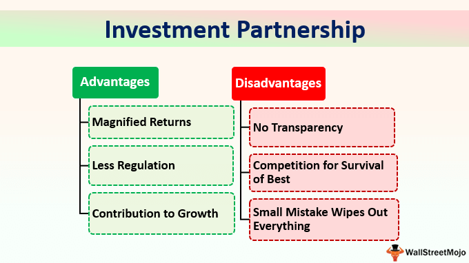Investment Partnership