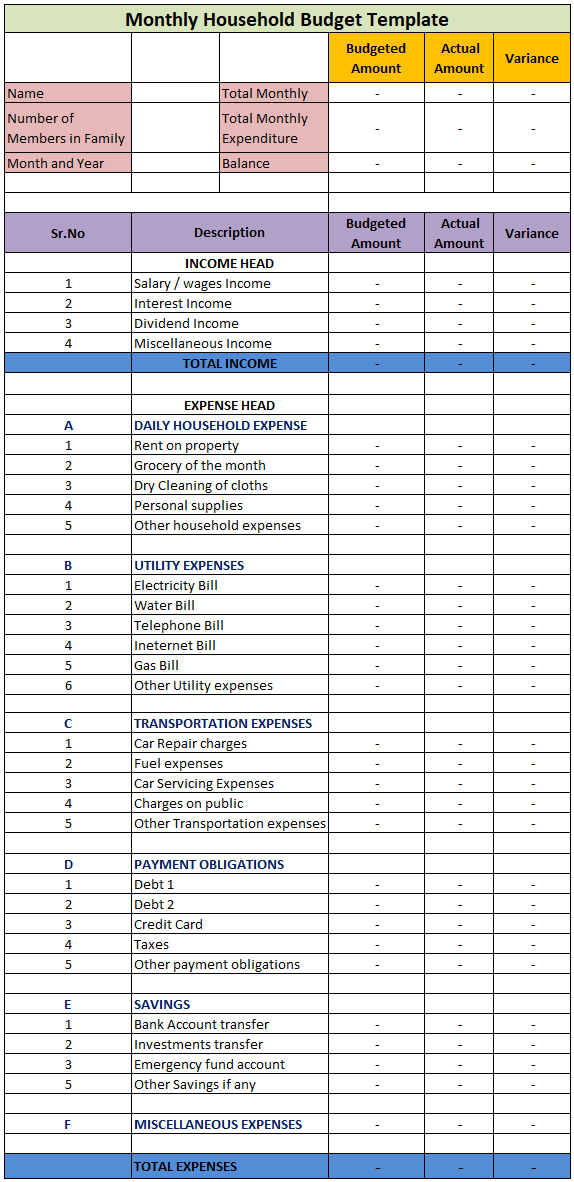 Monthly Household Budget Template.png