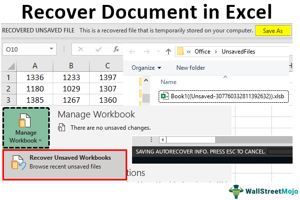Recover-Document-in-Excel.png