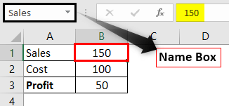 VLOOKUP Names Example 1.2