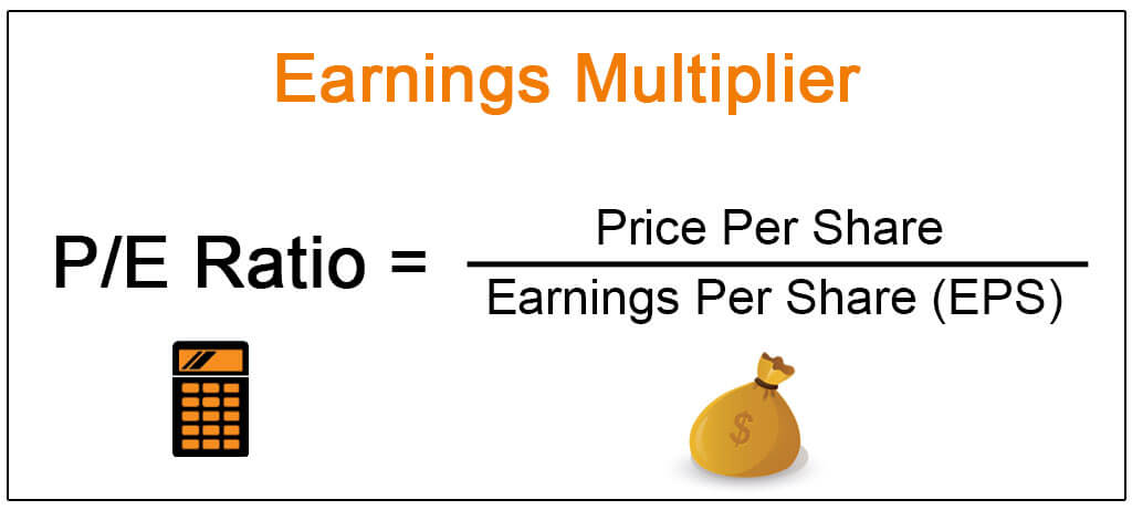 Earnings Multiplier