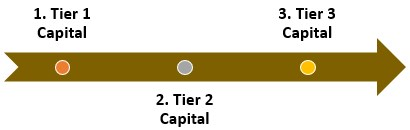 Types of Bank Capital