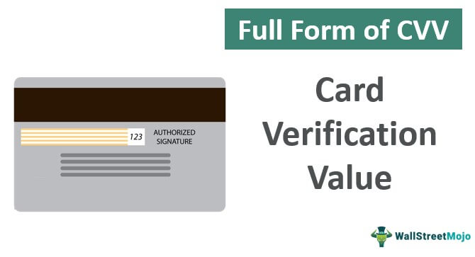 Full-Form-of-CVV