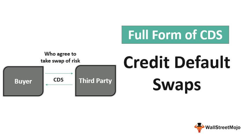 Full form of_CDS