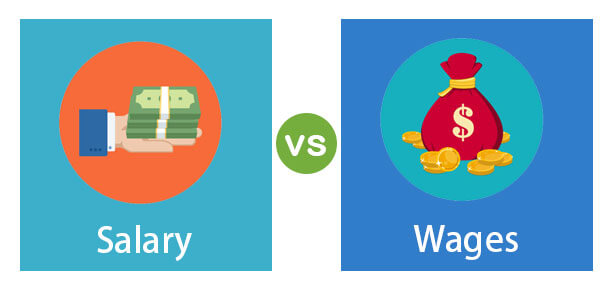 Salary-vs-Wages